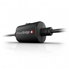 IK Multimedia IRIG PowerBridge Сетевой адаптер