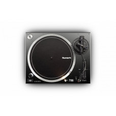 NUMARK NTX1000 Professional High-Torque Direct Drive Turntable Виниловый проигрыватель